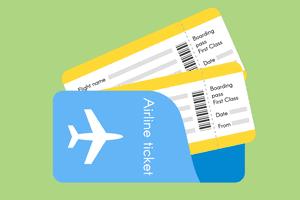 خرید بلیط ارزان چارتری داخلی و خارجی